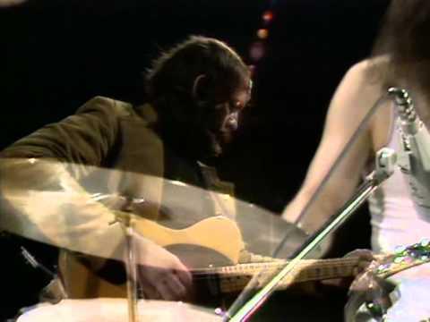 Roy Buchanan - Sweet Dreams mp3