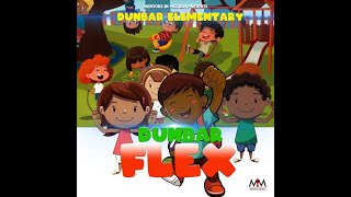 Mentors In Motion presents Dunbar Elementary
