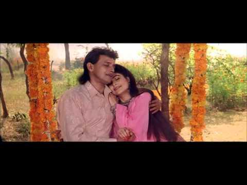 Agar Aasman Tak Mere Haat  Mithun  Meherbaan  Bollywood Songs  Anuradha Paudwal  Sonu Nigam
