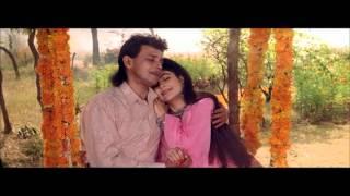 Agar Aasman Tak Mere Haat - Mithun - Meherbaan - Bollywood Songs - Anuradha Paudwal - Sonu Nigam