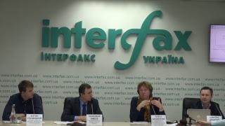 Електоральні настрої та проблеми, що найбільше хвилюють населення України, осінь 2018 року