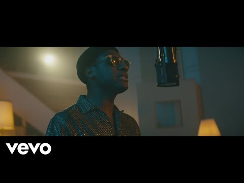 Leon Bridges - Beyond (Acoustic)