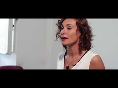 R.PASCA DI MAGLIANO - Prof Economia La Sapienza