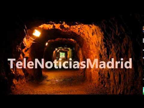 Para qué construyó Hitler una red secreta de túneles