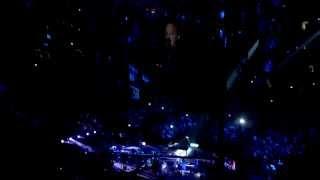 Billy Joel ~ A Matter of Trust, Dallas, TX 1/22/15 @ AAC