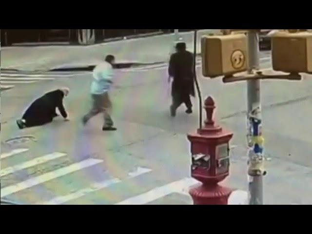 orthodox-jewish-men-assaulted-in-nyc
