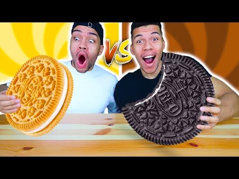 schoko-vs-vanille-essen-challenge-!!!-|-kelvin-und-marvin