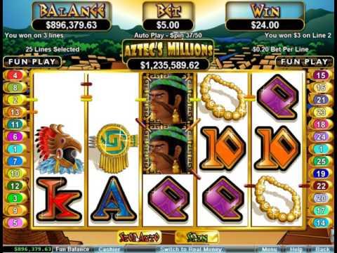 Casino 777 Juegos Gratis