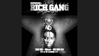 rich gang - war ready #slowed