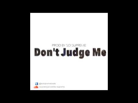 don't-judge-me-|-the-weeknd-&-miguel-type-beat-(prod.-by-@sosupremebeats)