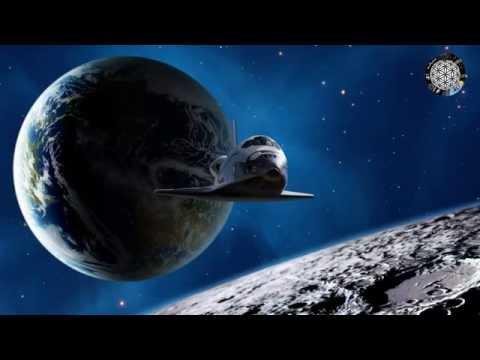 Universcience ~ Chillout Journey