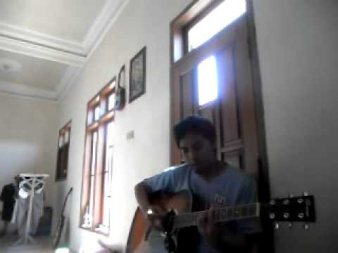 Betterman cover sekarepan