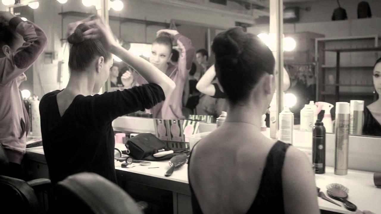 NYC Ballet 2013-14 Season
