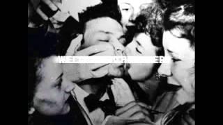 Logic - Welcome To Forever ft Jon Bellion (Prod by 6ix) [+ Lyrics]
