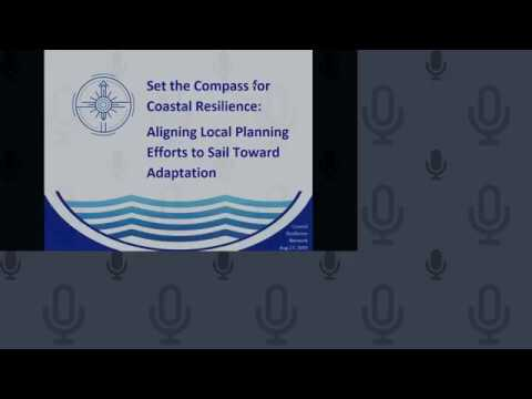 ca-coastal-resilience-network-aligning-local-plans-for-coastal-hazard-resilience