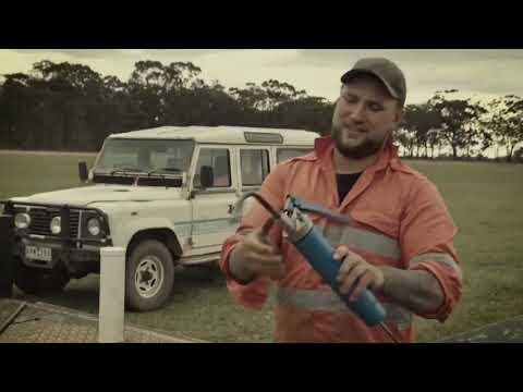 Download Aussie Gold Hunters Season 6 Episode 8 - Full Episodes HD 720p | Aussie Gold Hunters S06E08