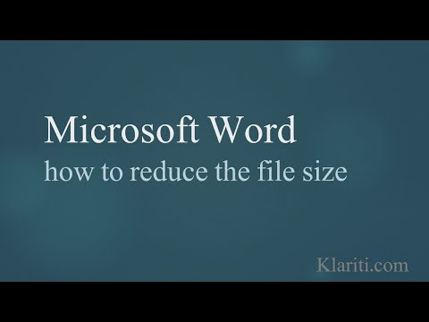ms-word---how-to-reduce-the-file-size-by-60%