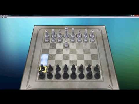 chess two move and four move checkmate youtube