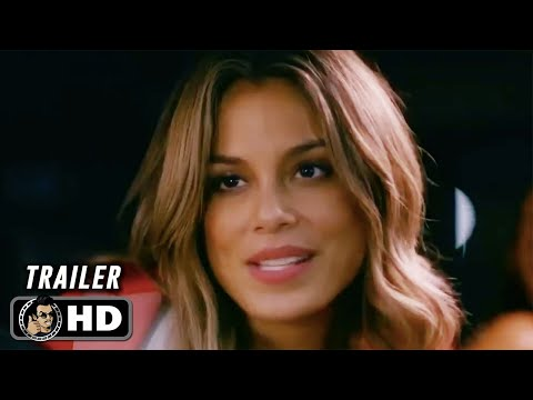 the-baker-and-the-beauty-official-trailer-(hd)-nathalie-kelley
