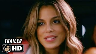 THE BAKER AND THE BEAUTY Official Trailer (HD) Nathalie Kelley