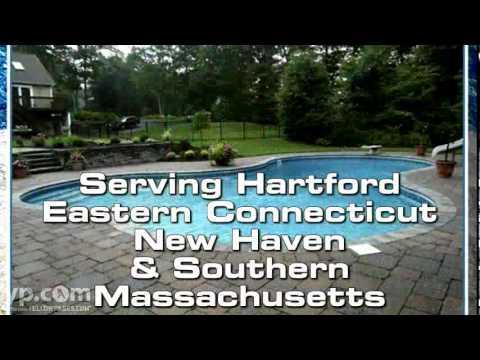 Juliano's Pools Connecticut CT Massachusetts MA