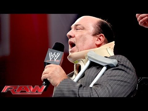 cm-punk-brutally-attacks-paul-heyman-with-a-kendo-stick:-raw,-nov.-11,-2013