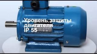 80A2 1081(, 2014-03-27T15:51:37.000Z)