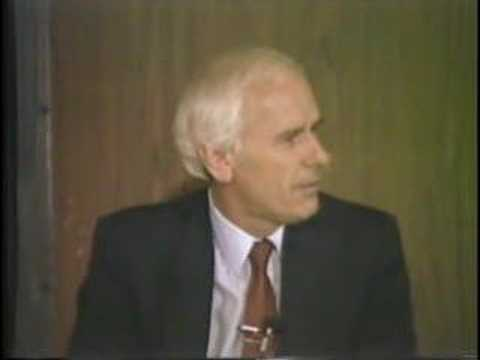 Jim Rohn Classic Sample Video