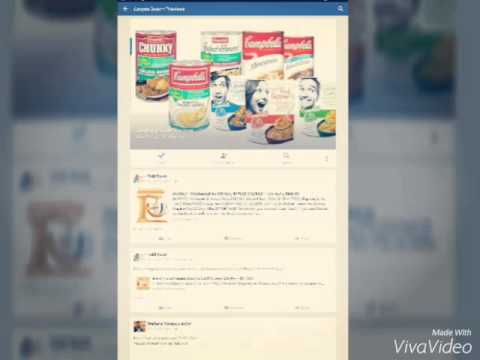 Best coupon sites on facebook