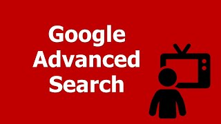 Where Did Google Advanced Search / Related Searches Go? Advanced Google Settings?