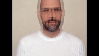 Daniel Haaksman - Vinheta