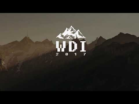 WDI 2017 Official Video