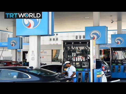 Money Talks: ADNOC Begins Trading On Abu Dhabi Exchange