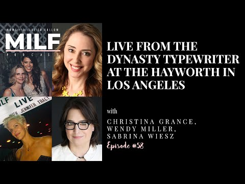058-live-at-the-dynasty-typewriter-at-the-hayworth-in-los-angeles