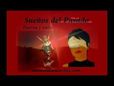 Requiem por la Libertad - Cuarto movimiento - Revelación