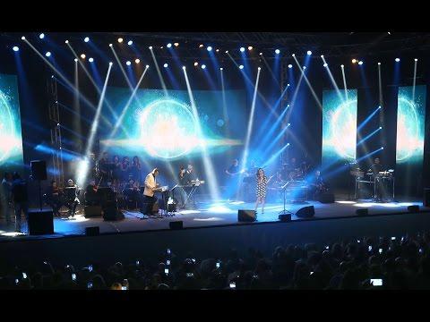 ELISSA - Beirut Concert
