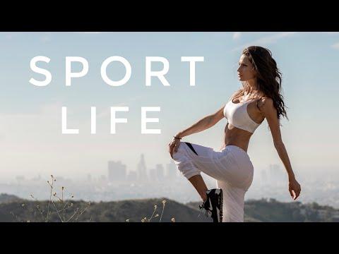 Как полюбить спорт? 16 советов для тех, кто хочет получить идеальное тело - Видео онлайн