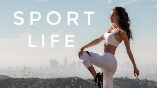 Как полюбить спорт? 16 советов для тех, кто хочет получить идеальное тело