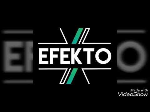 EFEKTO X - DEJALA QUE VUELVA (new Version 2018)