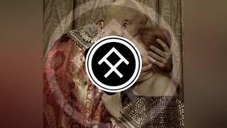 Xpert x Paster x Rüzgar - PHENOM (Official Music) mp3 indir