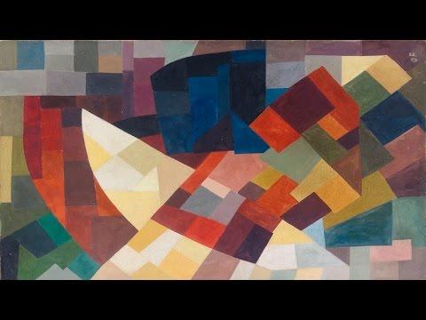 Pierre Boulez, Figures-Doubles-Prismes (1964/68)