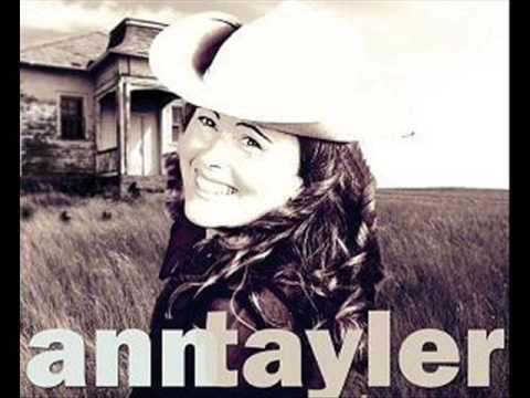 Ann Tayler - 1-2-3