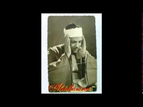 ابراهيم 23-41- افتتاح مسجد فهد السالم 1970 كويت