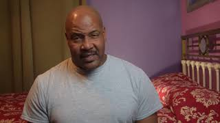RONNIE COLEMAN STEROID USE