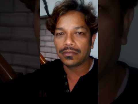 Sanjay Surila Ji Sarguja CG Ke Shaan