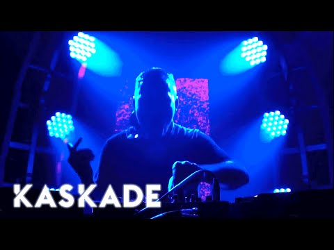 Kaskade | Atmosphere Live | Part 6
