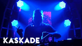 kaskade atmosphere live part 6