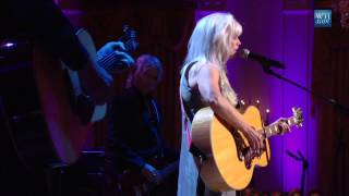 "Emmylou Harris performs ""For No One"" at the Gershwin Prize for Paul McCartney"
