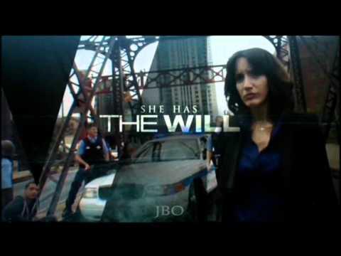 Download The Chicago Code - Jennifer Beals 'Kick Ass' Teresa Colvin (Promo/Trailer)