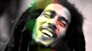 Bob Marley Non'Stop 2012